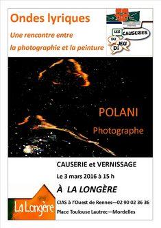 Affiche La longère AB-00-2016.jpg