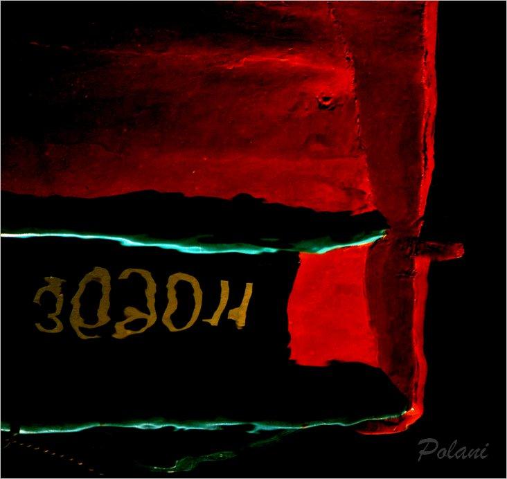 coque rouge Polani_0679.JPG