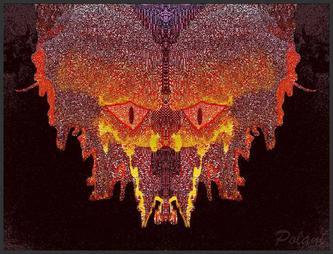 Masks series pf_005.jpg
